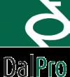 DalPro AS